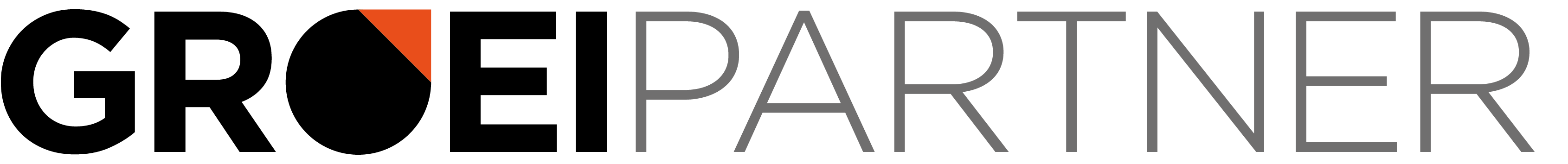 logo GroeiPartner