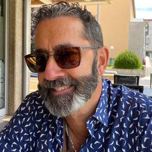 Fausto Nunes - Training Director at Fidelidade Insurance Company
